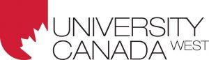UCW_Logo_CMYK