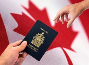 Canadian-immigration-1024x745