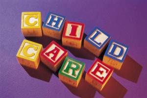 child-care-pic